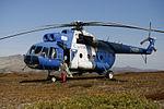 Mi-8 (6073537520).jpg