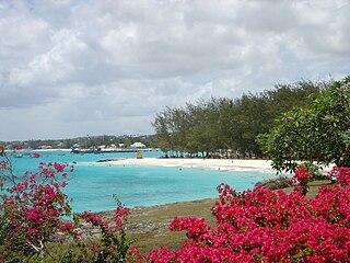 Culture of Barbados