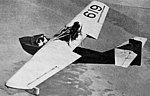 Miami Maid in flight Aero Digest June 1929.jpg