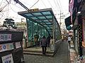 Miasageori Station 20140228 152947.JPG