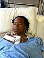 Michael-P-Williams-surgery.jpg