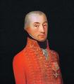 Michael Friedrich Benedikt Freiherr von Melas.png