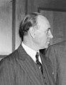 Michael MacWhite 1937.jpg