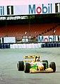 Michael Schumacher 1993 Silverstone 2.jpg
