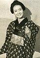 Michiko Sugata.1960s.jpg
