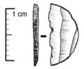 Microlito Segmento de-círculo.png