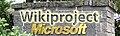 MicrosoftWikiProject Ad.jpg
