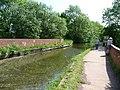 Mid Devon , Grand Western Canal Aqueduct - geograph.org.uk - 1328761.jpg