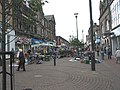 Middle Street, Consett - geograph.org.uk - 510430.jpg
