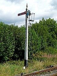 Midland Railway Stop signal (6093704313).jpg