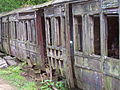 Midland Railway carriages.jpg