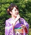 Midori Oka May 2018 06.jpg