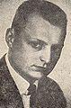Mieczyslaw Nowakowski.jpg