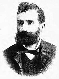 Miguel Marqués (composer) Spanish composer and violinist