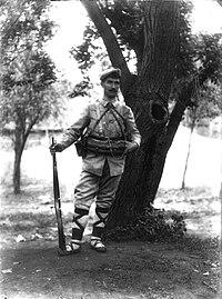 Mihail chakov.jpeg