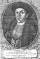 Mikołaj Radziwiłł Bishop of Samogitia.PNG