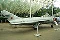 Mikoyan MiG-17 66 red (8029330635).jpg
