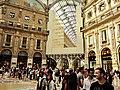 Milano, Italy ( Ank Kumar, Infosys) 02.jpg