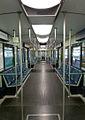Milano M2 interno treno.JPG