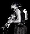 Miles Davis - 1986 (cropped).jpg