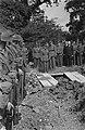 Militaire begrafenis in Engeland (generaal Noothoven van Goor). Generaal J.W. v, Bestanddeelnr 935-3407.jpg