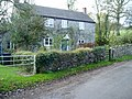 Mill Cottage - geograph.org.uk - 1616919.jpg