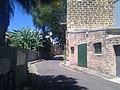 Millers Point NSW 2000, Australia - panoramio (25).jpg