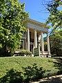 Millsaps house2.jpg