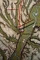 Milvius-hídi csata.jpg