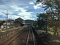 Mimasaka-Emi Station platforms- Aug 14 2019.jpeg