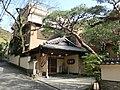 Mimasuya (ryokan).JPG