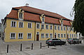 Mindelheim, Pfarrstraße 1-001.jpg