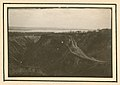 Mine near Yekaterinoslav (8743944251).jpg