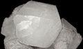 Mineraly.sk - kalcit.jpg