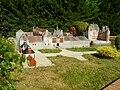Mini-Châteaux Val de Loire 2008 339.JPG