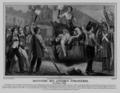 Ministère des Affaires étrangères 23 février 1848.png