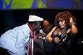 Ministério da Cultura - Show de Elza Soares na Abertura do II Encontro Afro Latino (6).jpg