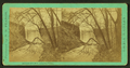 Minne-ha-ha, (laughing water), from Robert N. Dennis collection of stereoscopic views 3.png