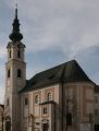 Minoritenkirche Tulln1.jpg