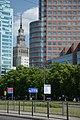 Mirów, Warsaw, Poland - panoramio (14).jpg