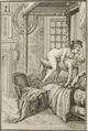 Mirabeau - Le Libertin de qualité, 1784 - pl. 6.png