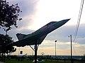 Mirage 3 en San Lorenzo, Santa Fe 2019-02.jpg