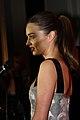 Miranda Kerr (6441064755).jpg