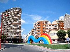Miranda de Ebro - glorieta 3.jpg