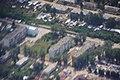 Mirnyy, Samarskaya oblast', Russia, 446377 - panoramio (2).jpg
