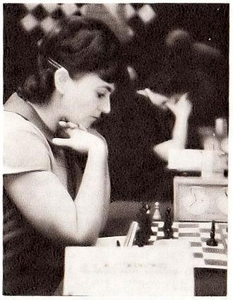 Mirosława Litmanowicz - Image: Miroslawa Litmanowicz
