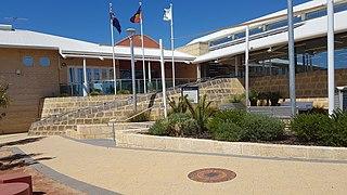 Mirrabooka, Western Australia Suburb of Perth, Western Australia