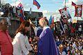 Misa en honor a Chávez 04.jpg