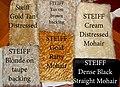 Miscellaneous Steiff Mohair Fabrics (8182915914).jpg
