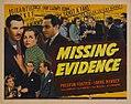 Missing-evidence-movie-poster-1939-1020746043.jpg